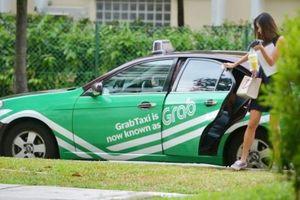 Kiểm tra hoạt động trái phép của Grab tại phố cổ Hội An