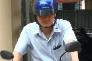 Khởi tố vụ án nâng điểm thi rúng động dư luận tại Hà Giang