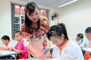 Bà Rịa - Vũng Tàu lưu ý trang phục giáo viên