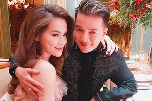 Sau vụ tiết lộ Hà Hồ chia tay Khoa 'Kim Cương', Đàm Vĩnh Hưng tiếp tục bóc lỗi đi muộn của 'nữ hoàng giải trí'