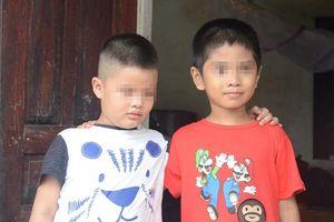 Trao nhầm con ở Hà Nội: Mỗi gia đình được bệnh viện hỗ trợ 150 triệu đồng