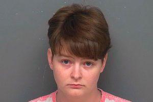 Bán dâm con gái 2 tuổi, bà mẹ độc ác lĩnh án 40 năm tù