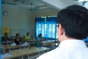 Bộ Giáo dục xác minh dấu hiệu bất thường về điểm thi tại Lạng Sơn, Sơn La