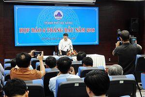 Đà Nẵng nói gì về 'bất thường TECCO 5 báo cáo thiết kế hai nút giao thông'?