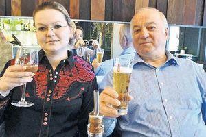 Tin thế giới 19/7: Thực hư nghi phạm người Nga hạ độc cha con cựu điệp viên Skripal