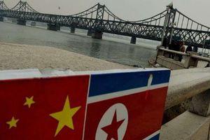 Tại sao doanh nghiệp Hàn Quốc ráo riết tuyển nhân sự Triều Tiên?