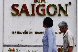 Doanh nghiệp 24h: 'Sabeco là tiêu biểu chuyển giá, làm thất thu ngân sách'