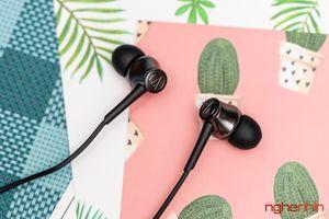 Trải nghiệm tai nghe không dây Audio Technica CKR55BT: chất âm ngọt ngào