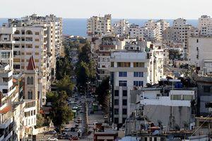 Diễn biến mới về đợt tấn công khủng bố của Syria ở vùng núi Latakia