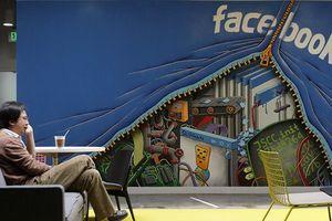 Facebook nói gì khi tiếp tục 'nhầm lẫn' chủ quyền Hoàng Sa, Trường Sa?