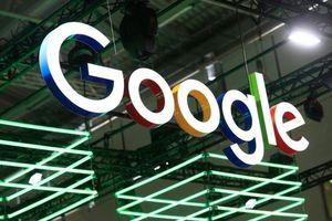 Google bị phạt 5 tỷ USD tại châu Âu