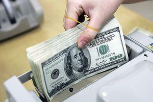'Đo' áp lực lãi suất bằng thanh khoản