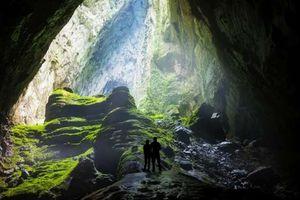 Quảng Bình: Đẩy mạnh khai thác du lịch hang động