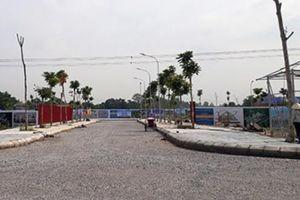 UBND huyện Mường Nhé gửi thư cảm ơn Báo Điện tử Dân Việt
