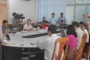 Nghi vấn điểm thi tốt nghiệp THPT ở Kon Tum: Lãnh đạo sở nói gì?