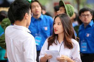 Đã có 80 thí sinh trúng tuyển Trường đại học Y Hà Nội