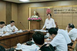 Đẩy mạnh ứng dụng CNTT để triển khai Chính phủ điện tử