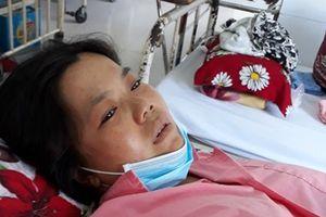Giám đốc Bệnh viện Kiên Lương: Chờ lập hội đồng chuyên môn mới giải quyết vụ việc