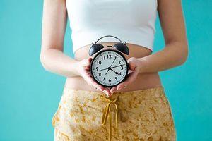 Dấu hiệu bệnh tật không nên xem thường liên quan đến mãn kinh sớm