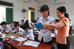 Luật cần có quy định thúc đẩy các tài nguyên giáo dục mở