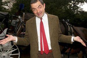 Vì sao dân mạng dễ bị lừa bởi tin 'Mr.Bean' qua đời?