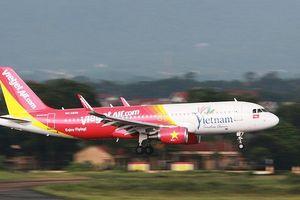 VietJet: 200 vé 0 đồng tại Hội chợ Du lịch quốc tế Myanmar