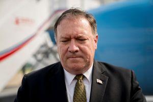 Triều Tiên không đáp lại nội dung đàm phán phi hạt nhân với Mỹ