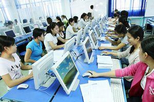 Những con số đáng chú ý về Internet của Việt Nam