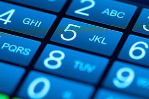 Cách dùng số điện thoại giúp chủ nhân cả đời bình an, phát tài phát lộc
