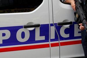 Băng cướp bị phát hiện sau 15 năm vì vài giọt máu