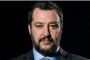 Phó Thủ tướng Italia tán thành việc Nga sáp nhập Bán đảo Crimea