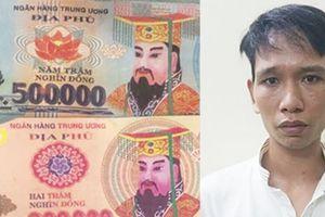 Đã xác định được người trả lại tiền âm phủ cho 2 du khách nước ngoài