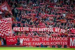 Những bản hợp đồng bom tấn có giúp Liverpool đăng quang Premier League?