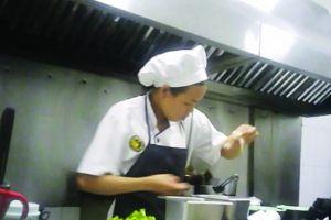 Từ phản ánh của Báo NTD, cơ quan chức năng TP.HCM vào cuộc xử lý các nhà hàng 'bẩn'