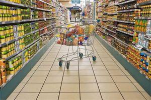 9 mẹo để trở thành người tiêu dùng thông minh khi mua sắm trong siêu thị