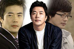 Kwon Sang Woo đã thoát khỏi cái bóng 'Hoàng tử nước mắt' như thế nào?