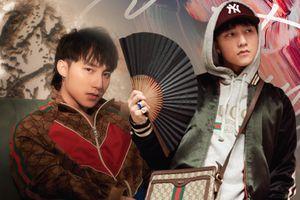 'Không kèn không trống', Chạy ngay đi Remix từ Sơn Tùng vẫn là sản phẩm tháng 7 được lòng khán giả nhất!