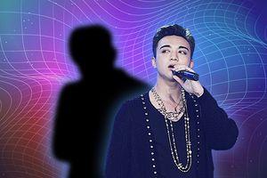 Trước Jiyeon, Idol Kpop này cũng từng kết hợp hát tiếng Việt với Soobin khiến fan 'bấn loạn'