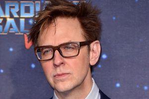Đạo diễn James Gunn bị đuổi khỏi dự án 'Guardians of the Galaxy 3'