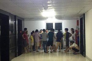 Người mẹ giết con trai và cháu mới đi chữa trầm cảm ở Lào Cai