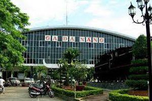 Ga đường sắt tốc độ cao Huế, Đà Nẵng đặt ở đâu?