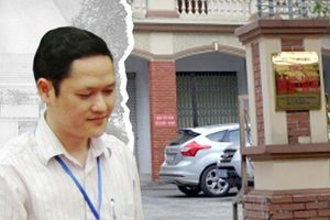 Chặn 'vết dầu loang' gian lận thi cử từ Hà Giang