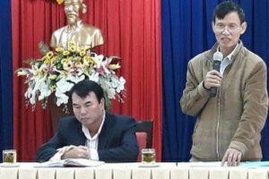 Không phát hiện sai phạm trong bài thi THPT Quốc gia tại Lâm Đồng