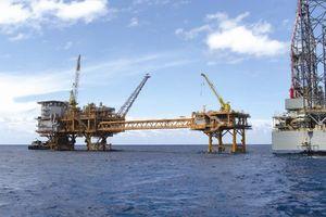 Doanh nghiệp dầu khí: 'Vỡ' phương án bán tiếp cổ phần vì... giá