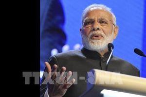 Quan hệ Trung Quốc - Ấn Độ liệu có làm thay đổi cục diện chính trị toàn cầu? (Phần 1)