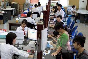 Gần 140 nghìn tổ chức, doanh nghiệp đăng ký dịch vụ nộp thuế điện tử tại Agribank