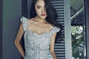 Thanh Vy thi Asia's Next Top Model: Tôi lùn thì được chú ý hơn