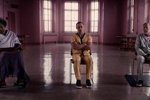 Phần tiếp theo của phim kinh dị 'Split' tung trailer đầy kịch tính