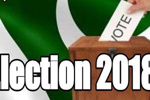 Pakistan huy động gần 1 triệu quân nhân, cảnh sát chuẩn bị cho bầu cử