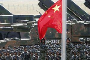 Mỹ sẽ làm gì nếu TQ quyết thu hồi Đài Loan bằng vũ lực?